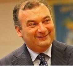 Il nuovo portale «Business Angel Network» per far crescere le imprese, in Campania